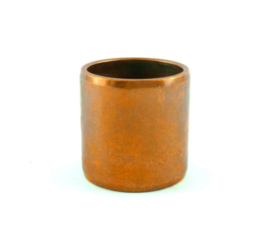 粉末冶金-自潤軸承